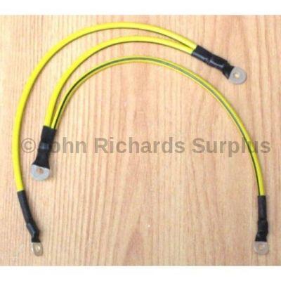Glow Plug Cable TDi AMR2425