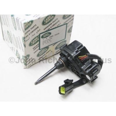 Range Rover P38 R/H Headlight wiper motor AMR3048