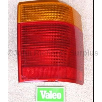 Rear Lamp Assy R/H AMR4100