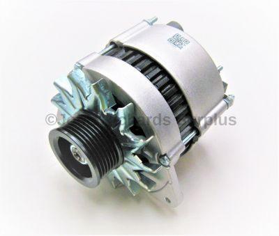 Alternator 12V 65AMP AMR4249