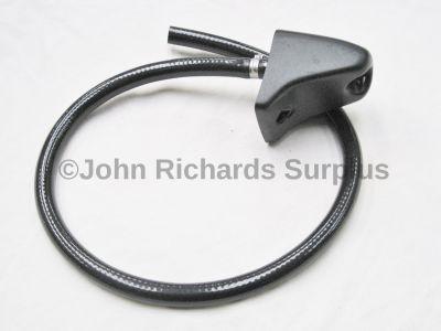 Headlamp Washer Jet AMR5114