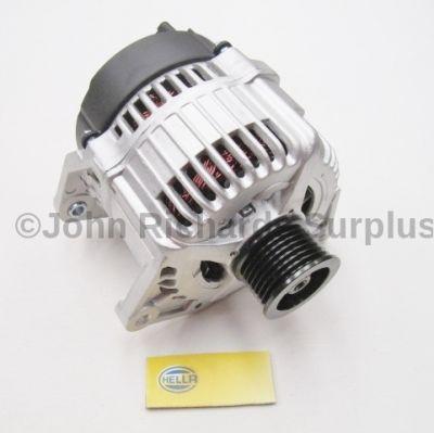 Alternator 12V 100AMP AMR5425