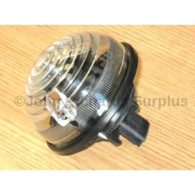 Side Lamp Assy AMR6514