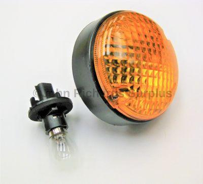 Indicator Lamp NAS Style AMR6527