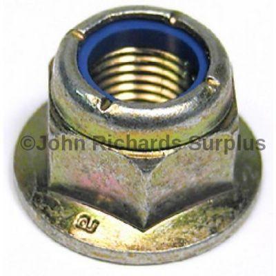 Lock Nut - M12 ANR1000