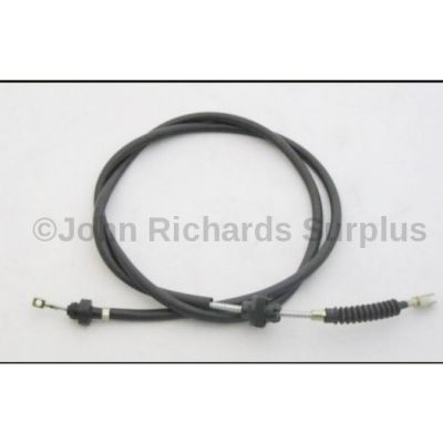Throttle Cable 200 TDi RHD ANR1419