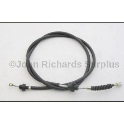 Throttle Cable 200 TDi RHD ANR1419