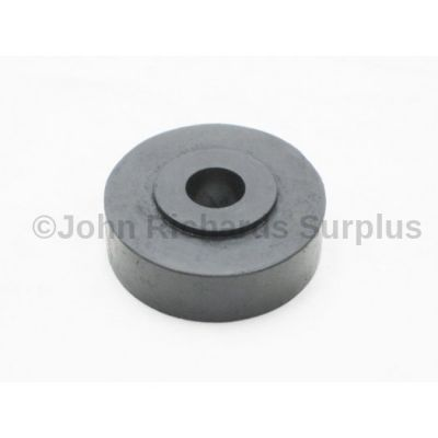 Body Mounting Rubber ANR1504