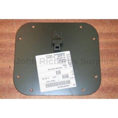 Fuel Filler Flap Actuator - Access Panel ANR1859