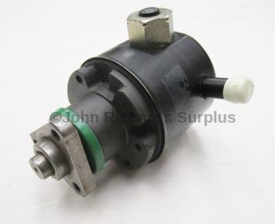 Power Steering Pump V8 ANR2003