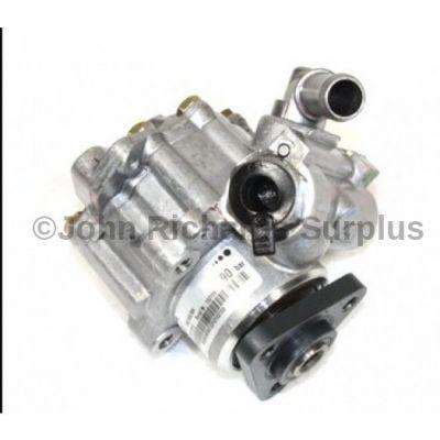 Power Steering Pump 300 TDi ANR2157
