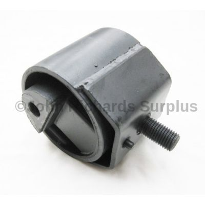 Engine Mounting 200 TDi ANR2488