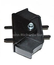 Engine Mounting P38 ANR2620
