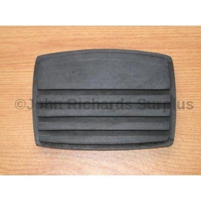 Auto Brake Pedal Pad ANR2941
