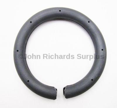 Suspension Coil Spring Isolator ANR3060