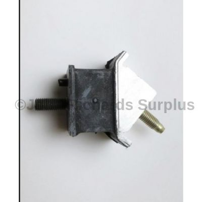 Gearbox Mounting Rubber 300 TDi ANR3200