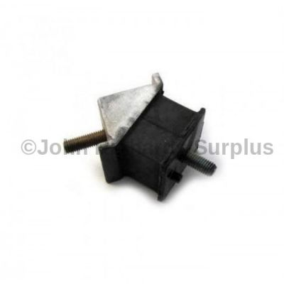 Gearbox Mounting Rubber 300 TDi ANR3201