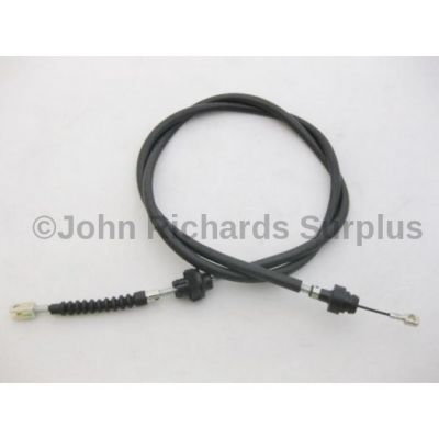 Throttle Cable 300 TDi ANR3606
