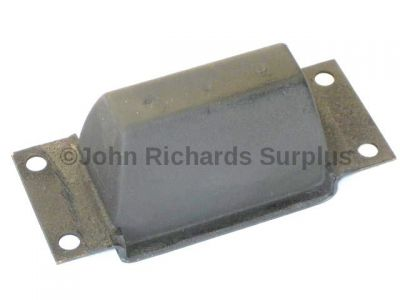 Front Bump Stop ANR4188
