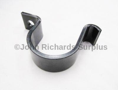 Anti Roll Bar Strap Rear ANR4548