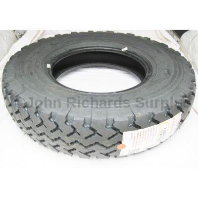 Avon Rangemaster 7.50 R16 Tyre
