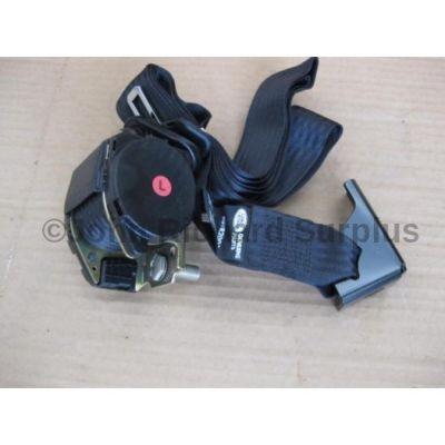 Front Seat Belt Reel L/H EVB000540LNF
