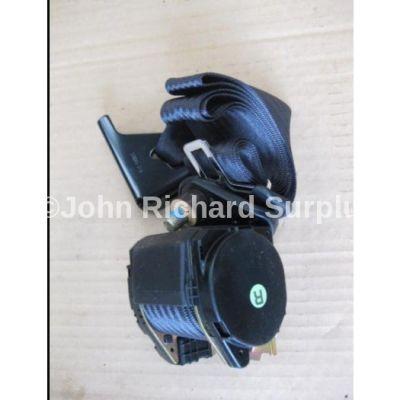 Front Seat Belt Reel R/H EVB000550LNF