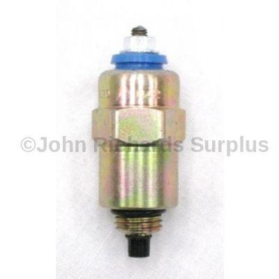 Fuel Cut Off Switch BAU4611L