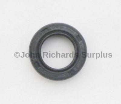 Steering Box Camshaft Seal BAU4870