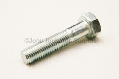 "Fixing Bolt 5/16 UNF x 1 1/2"" BH605121L"