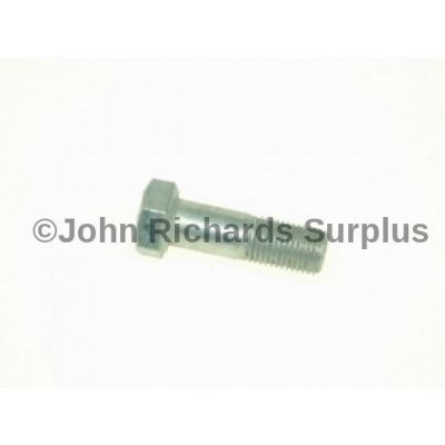 Propshaft Bolt BT606101L