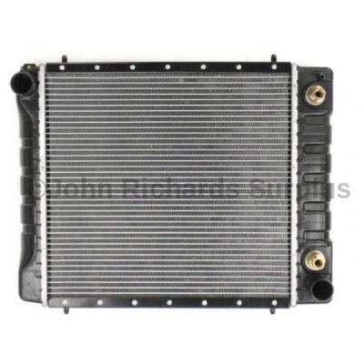 Radiator and Oil Cooler Assy 200 TDi BTP1823S