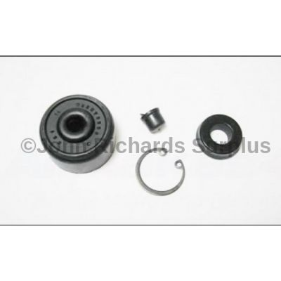 Clutch Slave Cylinder Repair Kit 8G8600L