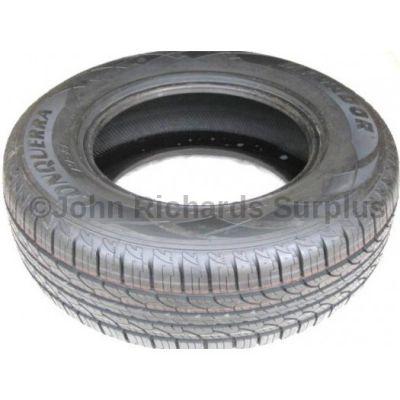 Matador 235/70 R16 Tyre