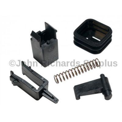 Fuel Latch Repair Kit P.O.A DA1114