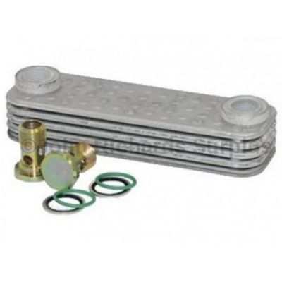 Oil Cooler Repair Kit TD5 DA1127