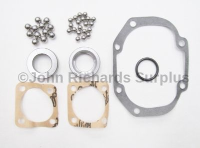 Steering Box Repair Kit DA1236