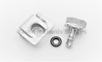 Fuel Filter Clasp Fixing Kit DA1670