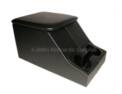 Series 3 and Defender Cubby Box P.O.A DA2035