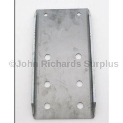 Extended Drop Plate DA2133