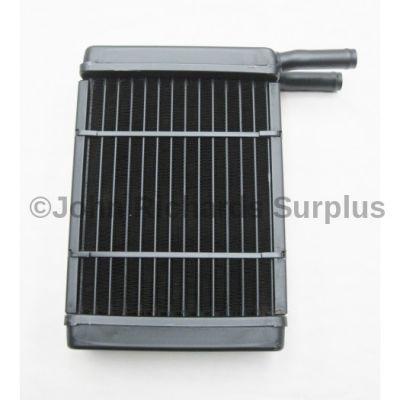 Heater Matrix DA2155