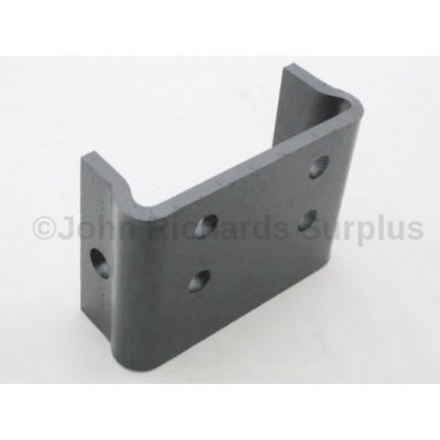 Adjustable Slider Plate DA2195