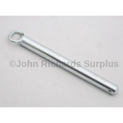Adjustable Slider Plate Pin DA2196