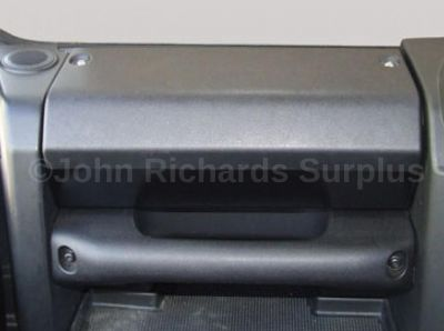 Glove Box Kit DA2603