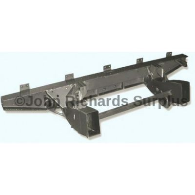 Defender 90 Rear Crossmember STC8650 (CONTACT FOR DELIVERY QUOTE)