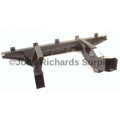 Defender 110 Rear Crossmember STC8651 (CONTACT FOR DELIVERY QUOTE)
