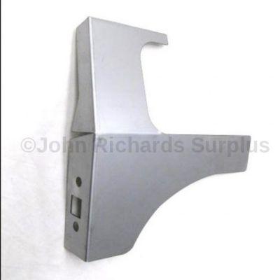 Bulkhead Top Corner Repair Panel R/H DA4065O