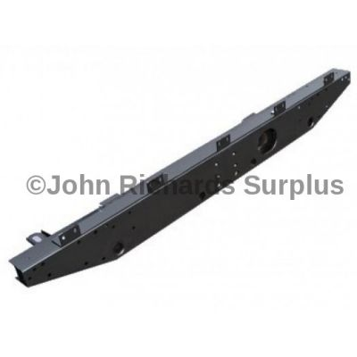 TD5 90 Rear Crossmember DA4373S (CONTACT FOR DELIVERY QUOTE)