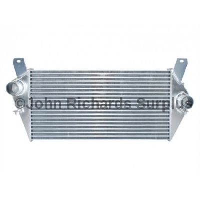 Defender Td5 Performance Intercooler P.O.A DA4630