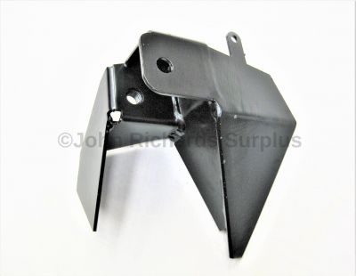 Shock Absorber Repair Bracket R/H Rear DA4742